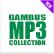 Gambus MP3 Collection