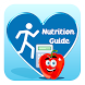 Nutritions For Healthy Life by APP STORM STUDIO
