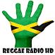 Musica Reggae Radio Gratis by Appsgrooves