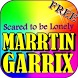 SONG MARTIN GARRIX - Scared to be Lonely