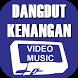 VIDEO LAGU DANGDUT KENANGAN NONSTOP SPECIAL by ADRIAN STUDIO