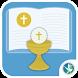 Evangelio del Día by CatoliNews