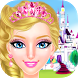 Beauty Queen™ Royal Salon SPA by Beauty Girls