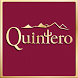 Quintero by Best Approach