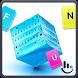V5 Plus Keyboard Theme by TouchPal HK