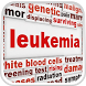 Leukemia Disease by Droid Clinic