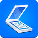 Easy Scanner - Camera to PDF by Easy4u