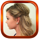 Hairstyles For Medium Hair by Hairstyles Ideas