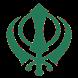 Dukh Bhanjani Sahib with Audio by Sukhpreet Singh