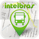 Intelbras Mobile View by Intelbras S/A