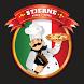 Stjerne Pizza Skødstrup by OrderYOYO