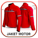 Jaket by quizgame