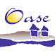 Oase Baltrum by Kulana Media Productions LLC