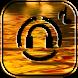 Koleksi Dangdut Terlaris by Maddo Apps