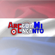 RADIO AREGUA MI ENCANTO by TripleAPP