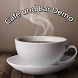 Cafe und Bar Demo by MLX AppDesign