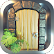 100 doors World Of History by OAS developer
