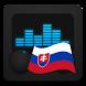 Slovakia radio by Pro Languages