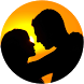 Romantic Love Wallpaper by Radhe App Collection