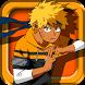 Narutimates Ninja Hero