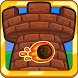 Towers Clash (Unreleased) by Bitnest Software