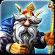 CastleStorm - KingMaker by Zen Studios