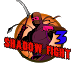 Guide for Shadow Fight 3 by Fighter Games Ltd