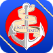 S.S. United States Companion by Kaleo Apps Inc.