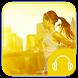 Sport Music Crossfit Running by Entertaiment Factory