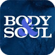 Body&Soul 2015 by Pablo Android