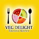 Veg Delight by Wera Food Technology Pvt. Ltd.