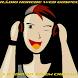Rádio Horebe Gospel