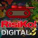 Risiko Digital III by Trezert