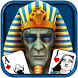 Luxor Blackjack by Stratasphere Web Services Limited