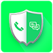 Calls & SMS blocker- Blacklist by ASIOK entertainment