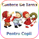 Colinde Pentru Copii by Holy Bible Apps
