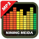 Lagu Nining Meida MP3 by apetiga studio