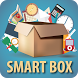 Abox Swiss Knife Tools by Smartech App Free