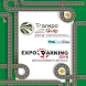 Transpoquip - Expo Parking by Works Midia