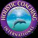 Holistic CoachingInternational by Power Mobile Marketing