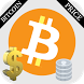 All Coin Price - Bitcoin, ATC by Lord Online Apps