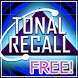 Tonal Recall music memory game by BEATS N BOBS™ Mobile Games & Entertainment Apps