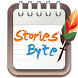 Stories Bytes Write-Share Beta by Stories Bytes
