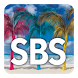 2017 South Beach Symposium by CONEXSYS INTERNATIONAL REGISTRATIONS SOLUTIONS