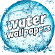 Water wallpapers by Wallpapers4K