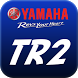 Tornado Run 2 by Double Digital Studios