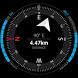 GPS Compass Navigator by Evgeni Ganchev