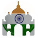 India Online - India News by AdsAvenue2