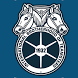 Teamsters Local 1932 by LinkedUnion LLC