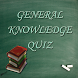 GK General Knowledge Quiz Game by Mobility Solutions Pvt Ltd